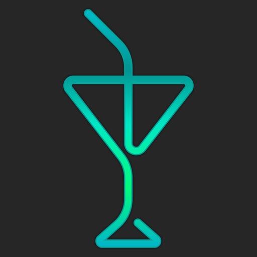 Давай Выпьем - Lets Drink