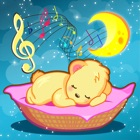 Canciónes de cuna lindas icon