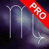 Daily & Love Horoscope Pro