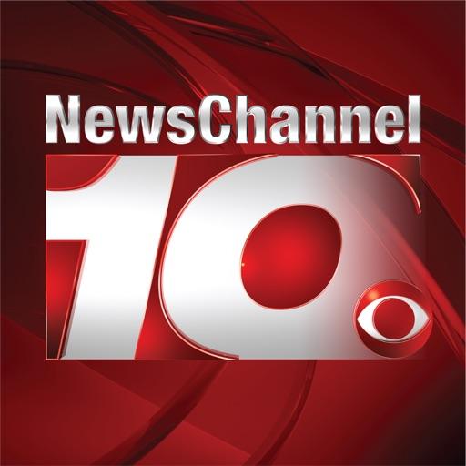 NewsChannel 10 – Amarillo, TX