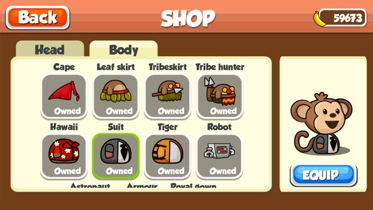 Survival Sam screenshot-4