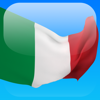 Italienisch in einem Monat