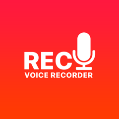 Voice Recording: Audio memos