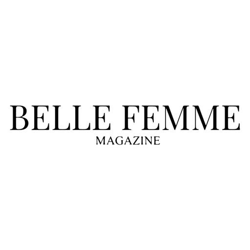 Belle Femme Magazine