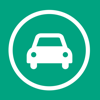 Mileage Logbook by Driversnote