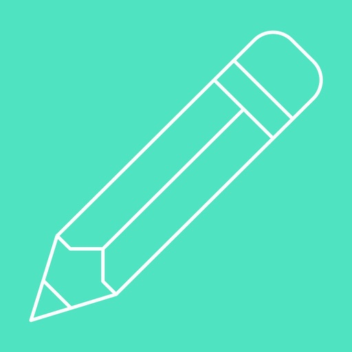 Markers&Pencils