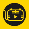 虎课网-创意设计教程与直播在线学习教育平台