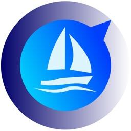Avalon Offshore
