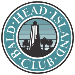 Bald Head Island Club Golf