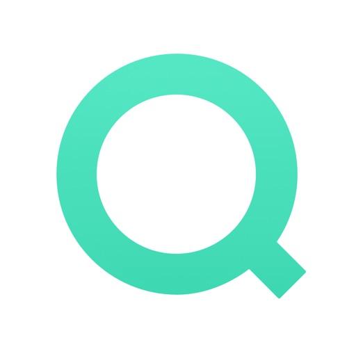 Eureca - クイック検索アプリ