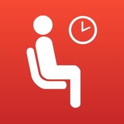 WorkTimes 5 Apple Watch App