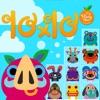 Ten x Ten : Painting Zoo - iPhoneアプリ