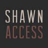 ShawnAccess