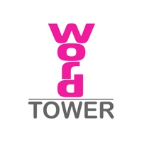 Codes for Word Tower Crosswords Hack