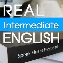 Real English, Intermediate