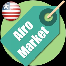 AfroMarket Liberia: Buy & Sell