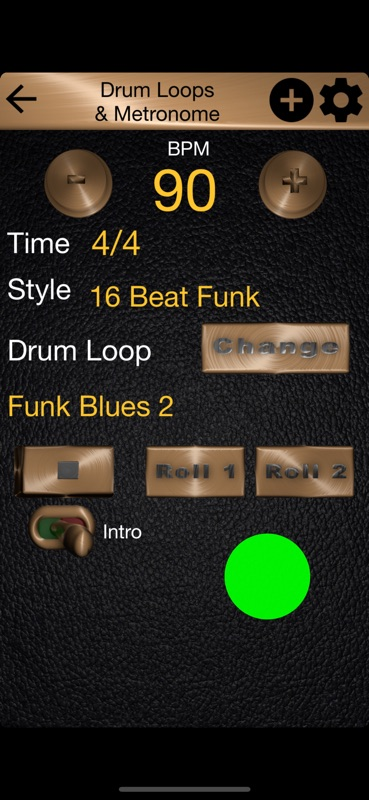 Drum Loops & Metronome - Online Game Hack and Cheat | Gehack com