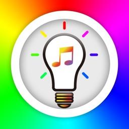 MEDION BT LED Bulb & Speaker