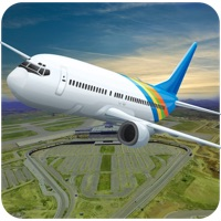 Codes for Tourist Airplane Transport Sim Hack