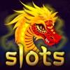Slots□