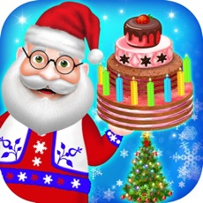 Activities of Christmas Holiday Activities
