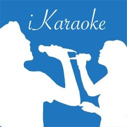 Karaoke List Vietnam
