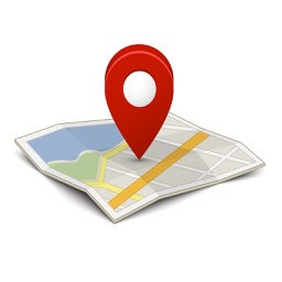 Find Gps Coordinates Limited