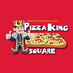 Pizza King Durham By Touch2success