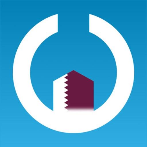 Build Regs Qatar