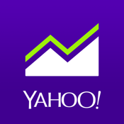 Yahoo Finance app review