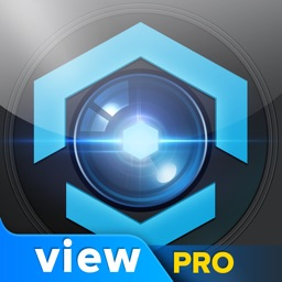 Amcrest View Pro - For IP Cameras, HDCVI DVRs & NV