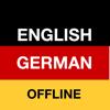 Englischer Übersetzer OFFLINE