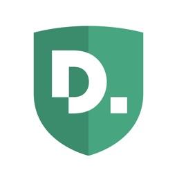 Disconnect Premium