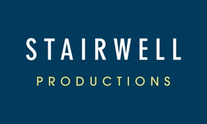Stairwell Productions