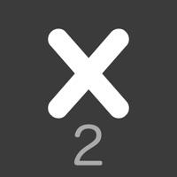 Codes for Multiply Master 2 Hack