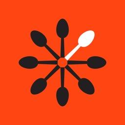EazyDiner - Restaurant Reservations