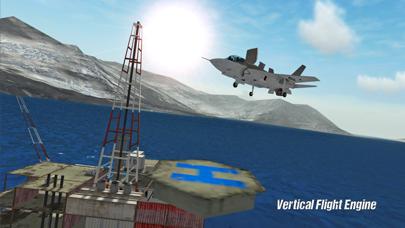 Carrier Landings Pro