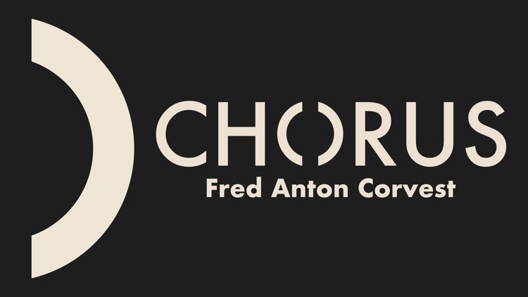 FAC Chorus