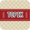 韓語能力測驗TOPIK 1000