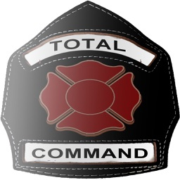 Total Command