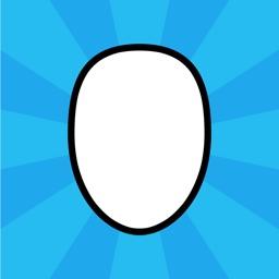 Selfie Games: PLAYER
