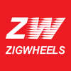 ZigWheels - Cars & Bikes