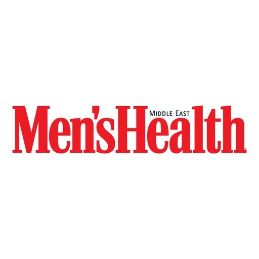 Men's Health Middle East