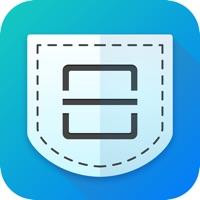 Pocket PDF Document Scanner