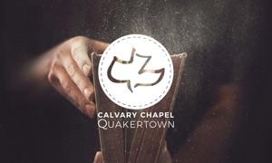 CC Quakertown