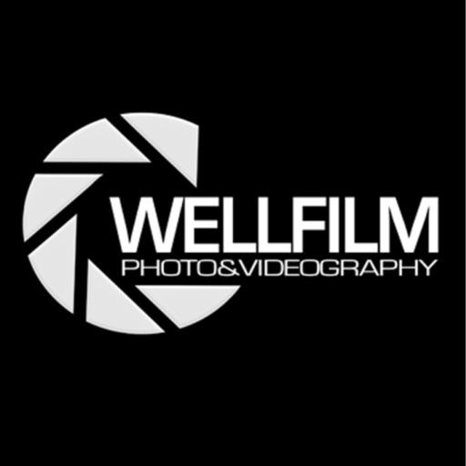 WELLFILM icon