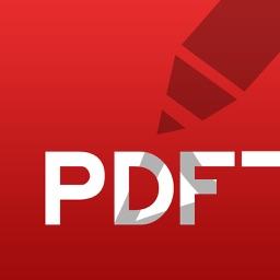 PDF Maker : PDF Converter,Scanner,Splitter,Merger
