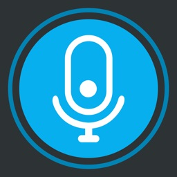 Audio Recorder HD & Voice Memo