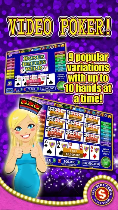 Emerald Queen Casino I-5 News Slot Machine