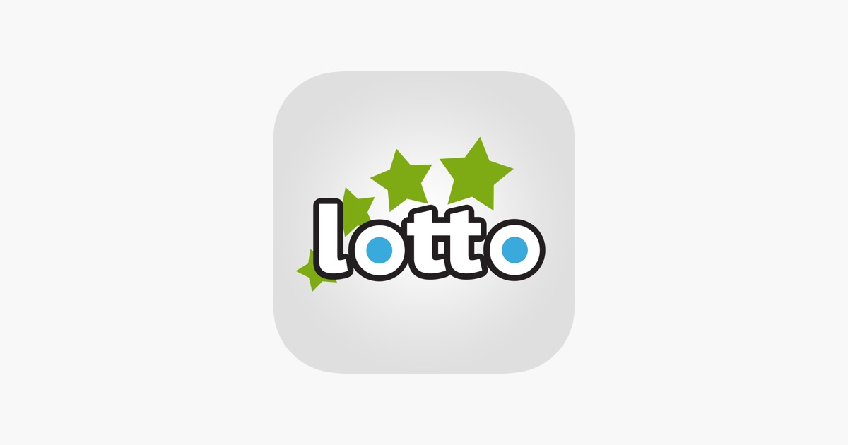 lotto.net